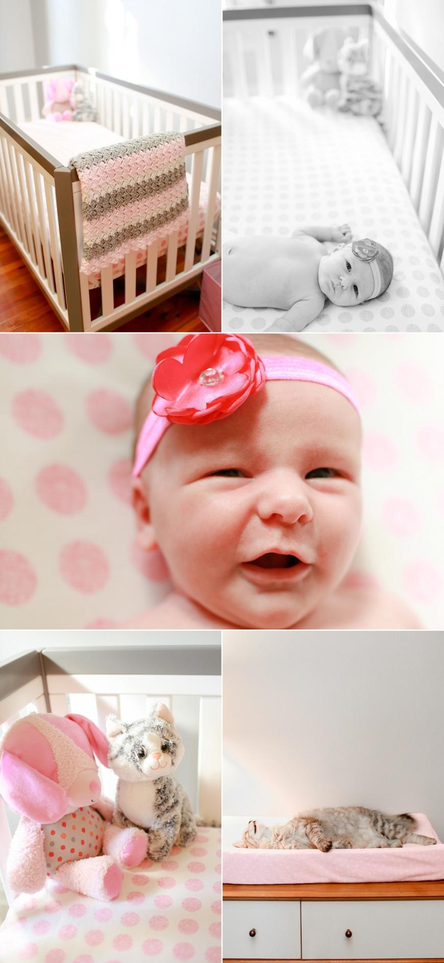 Pensacola-Newborn-Photographer_1000.jpg