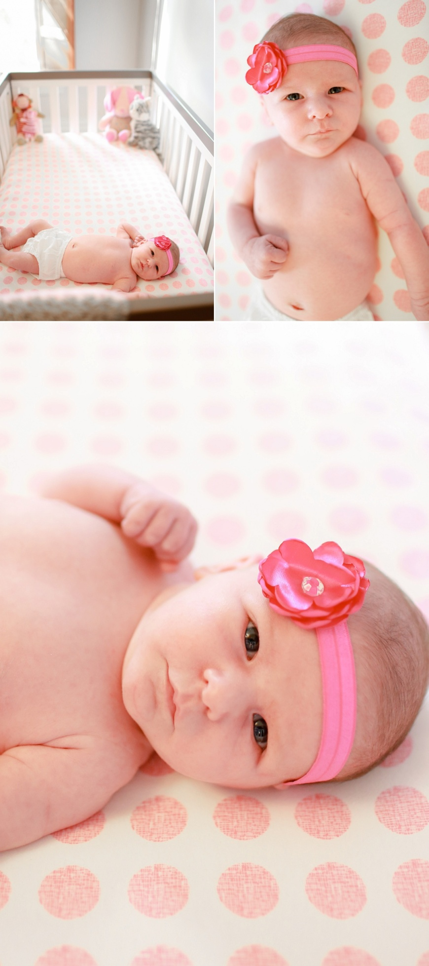 Pensacola-Newborn-Photographer_1001.jpg