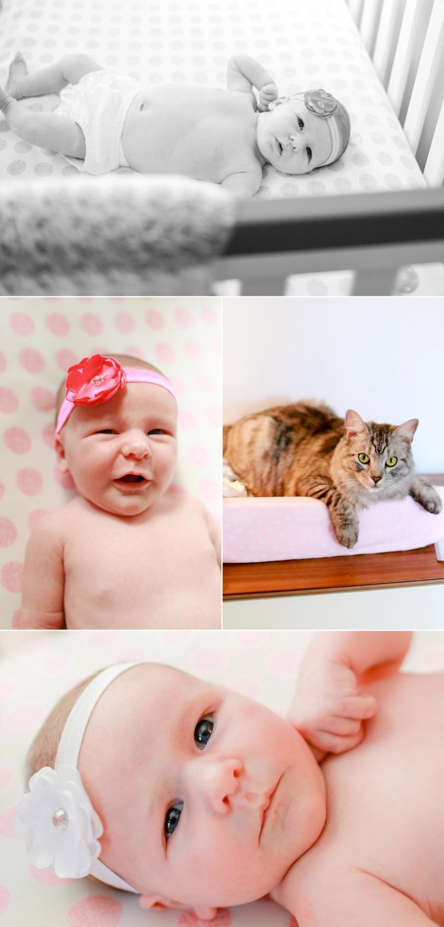 Pensacola-Newborn-Photographer_1002.jpg