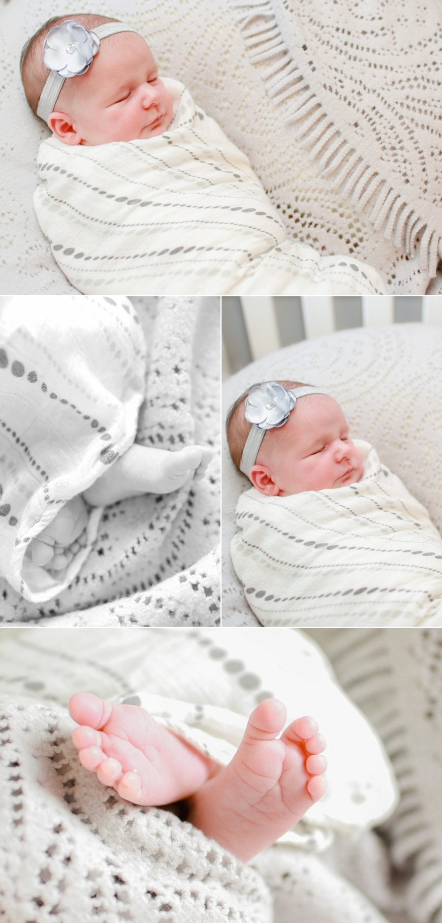 Pensacola-Newborn-Photographer_1004.jpg