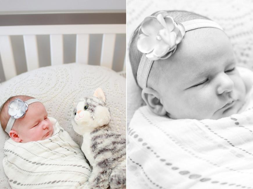 Pensacola-Newborn-Photographer_1005.jpg