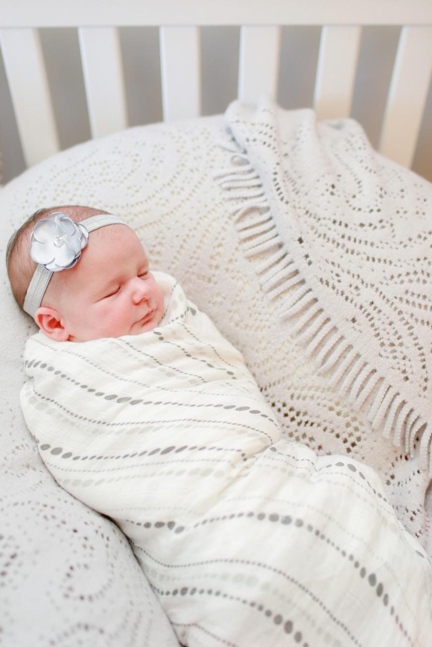 Pensacola-Newborn-Photographer_1007.jpg