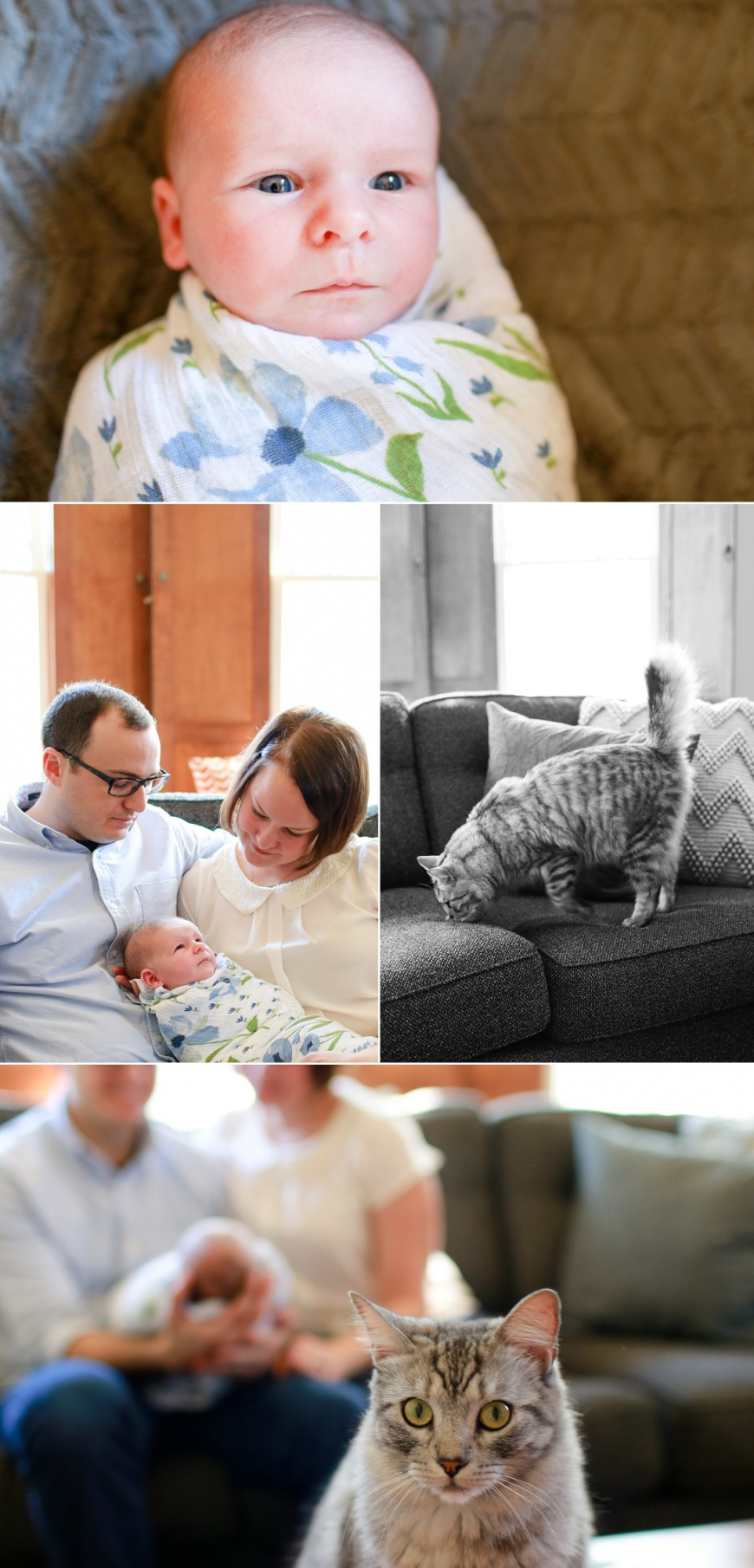 Pensacola-Newborn-Photographer_1011.jpg
