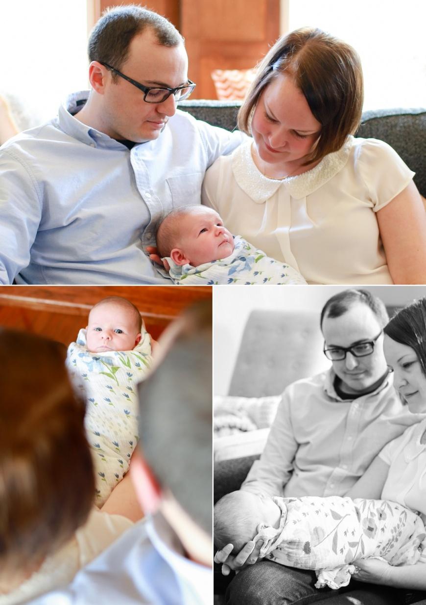 Pensacola-Newborn-Photographer_1015.jpg