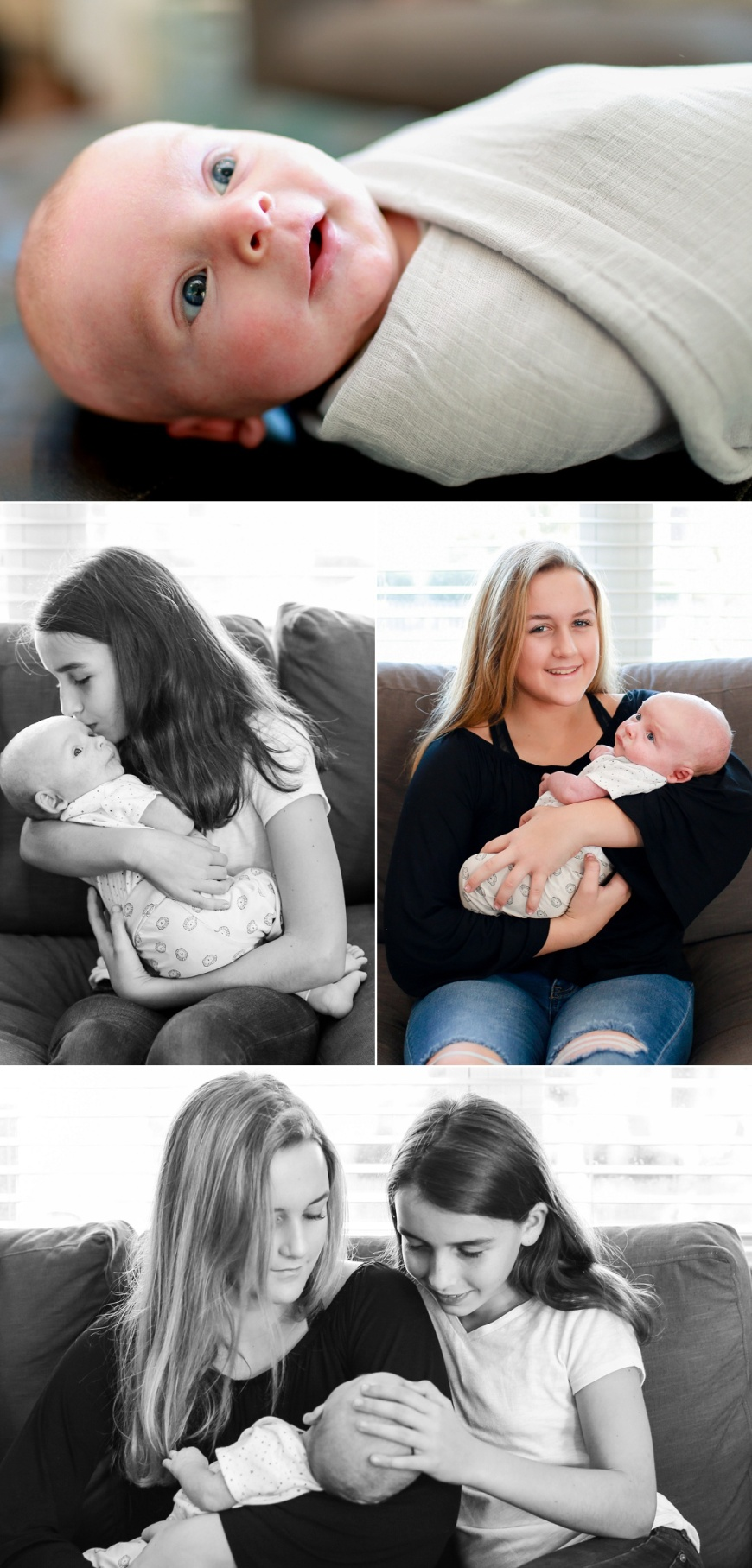 Pensacola-Newborn-Photographer_1045.jpg