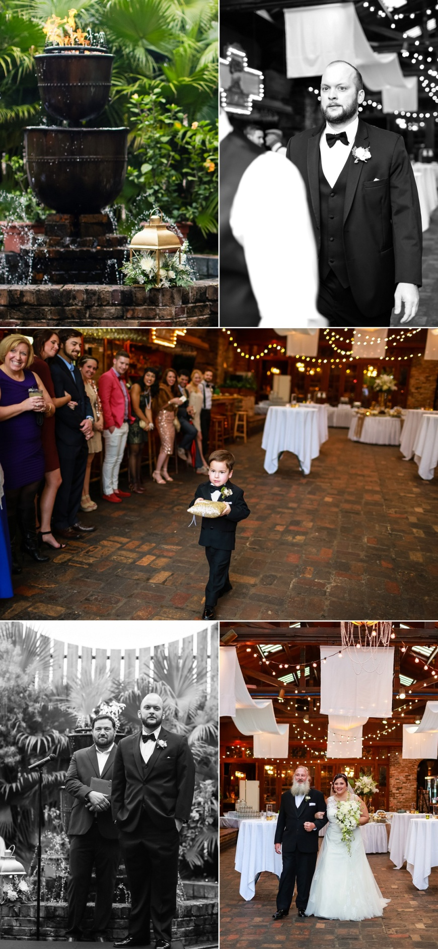 Seville-Quarter-Pensacola-Wedding-Photographer_1041.jpg