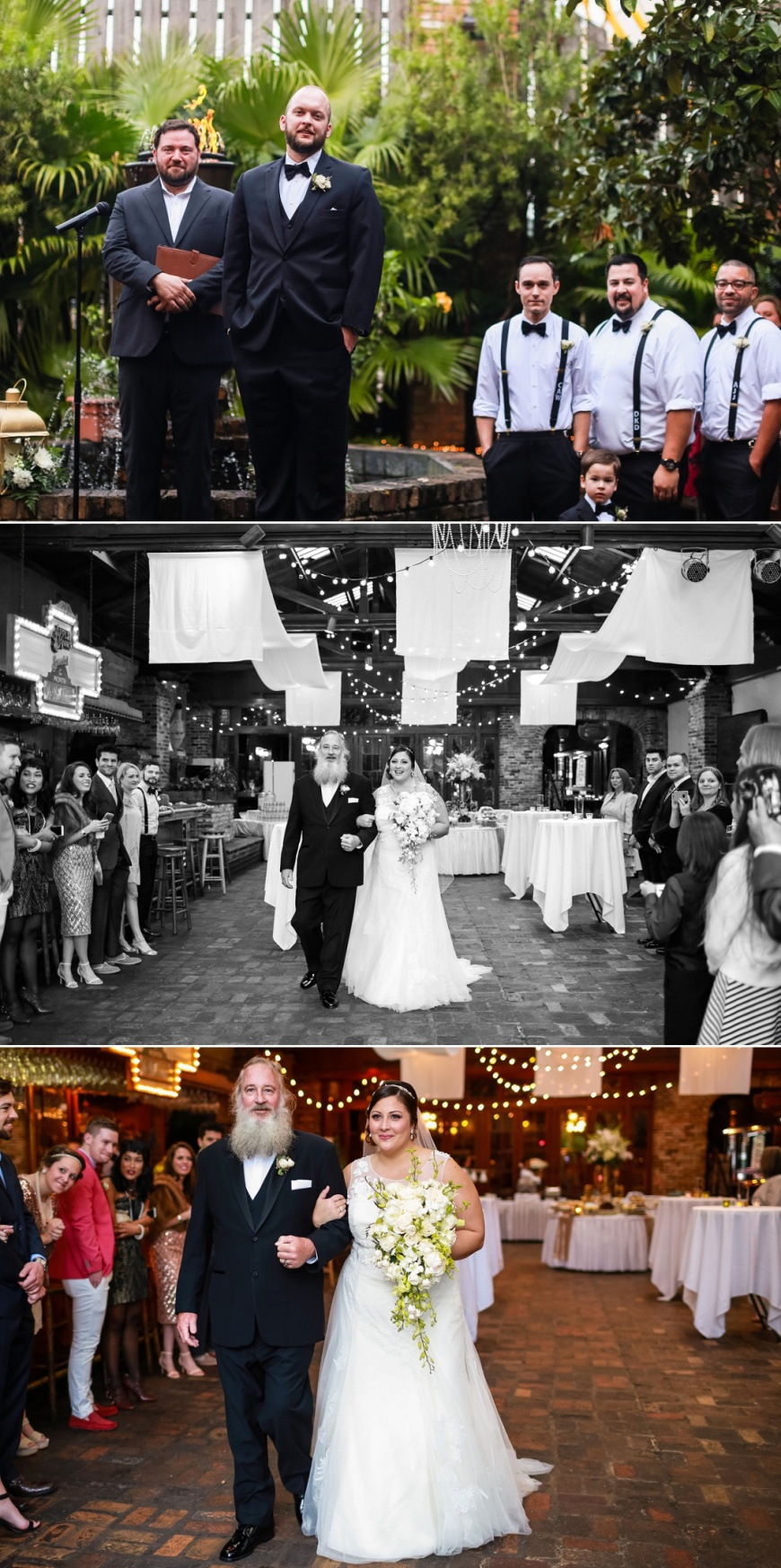 Seville-Quarter-Pensacola-Wedding-Photographer_1042.jpg