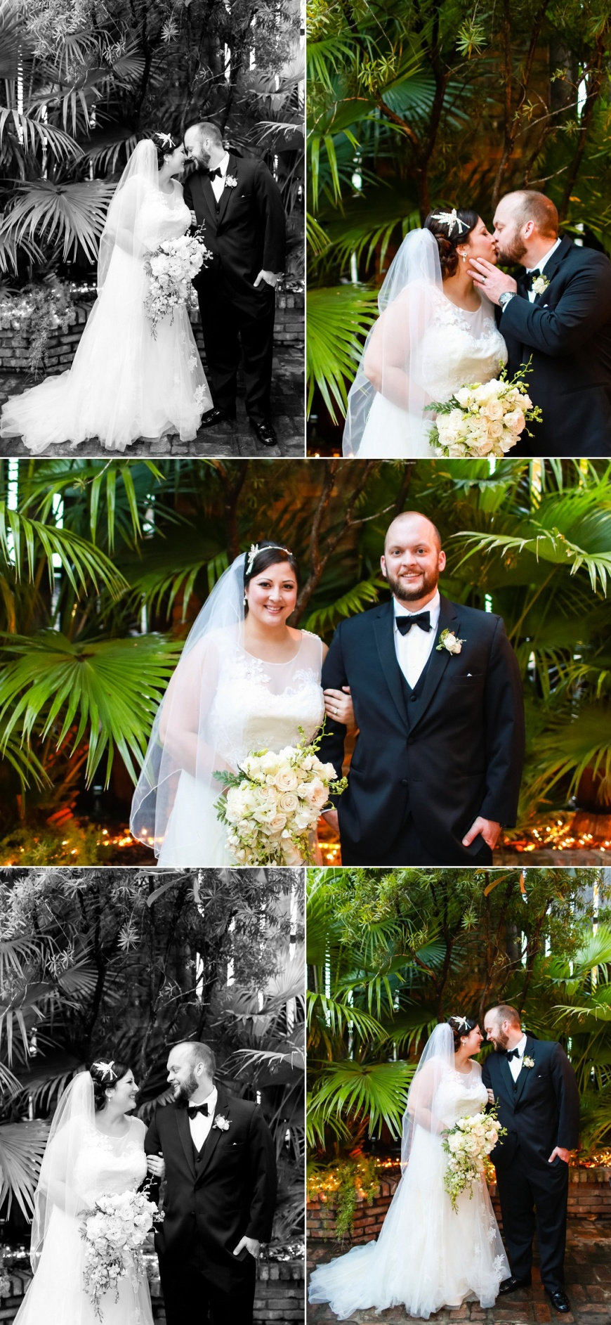 Seville-Quarter-Pensacola-Wedding-Photographer_1059.jpg
