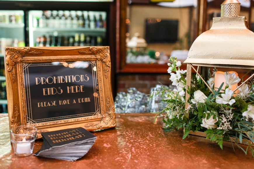 Seville-Quarter-Pensacola-Wedding-Photographer_1081.jpg