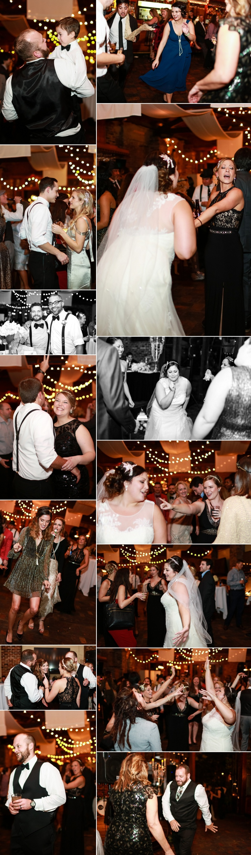 Seville-Quarter-Pensacola-Wedding-Photographer_1093.jpg