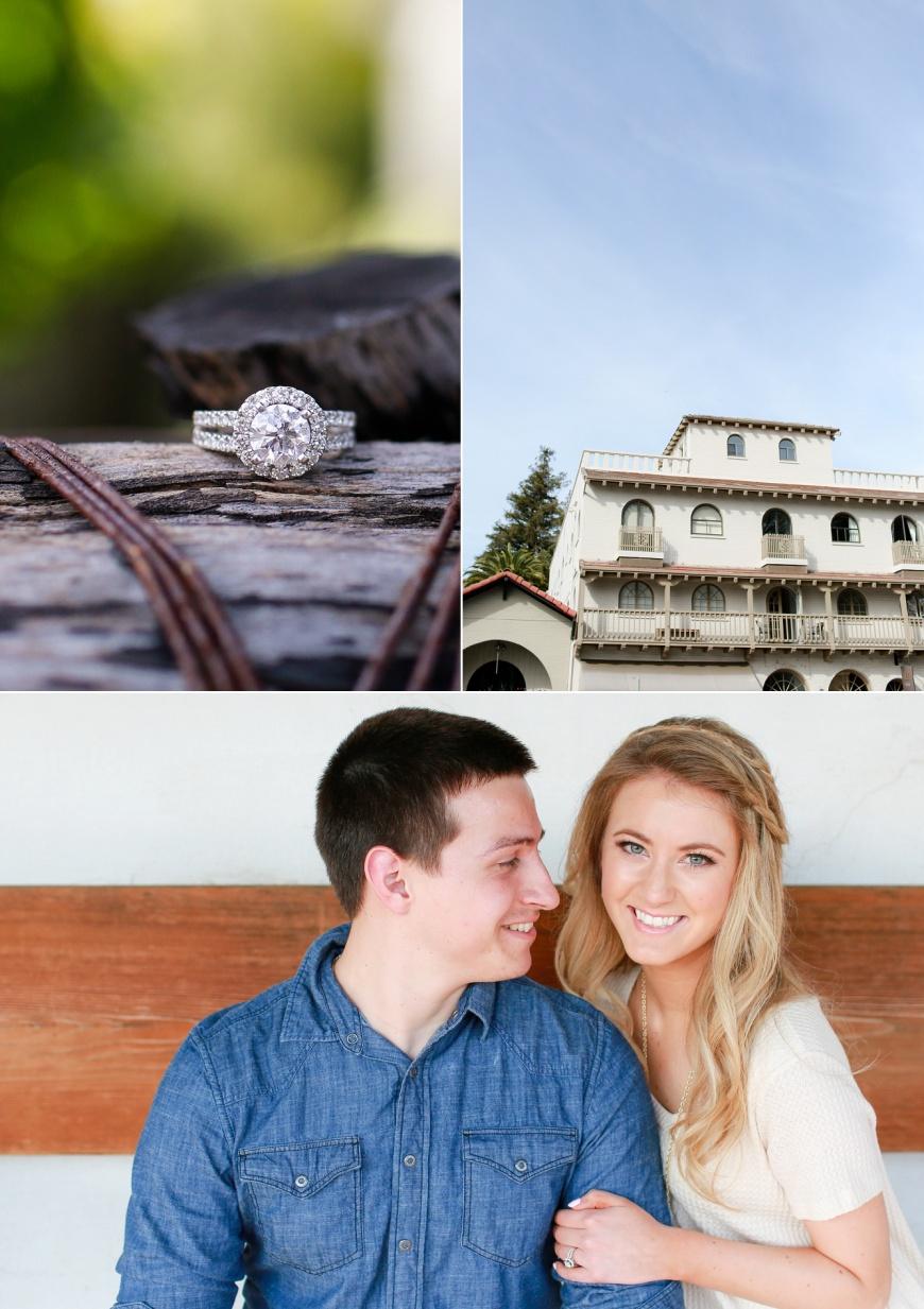 Sonoma-Engagement-Photographer_1000.jpg
