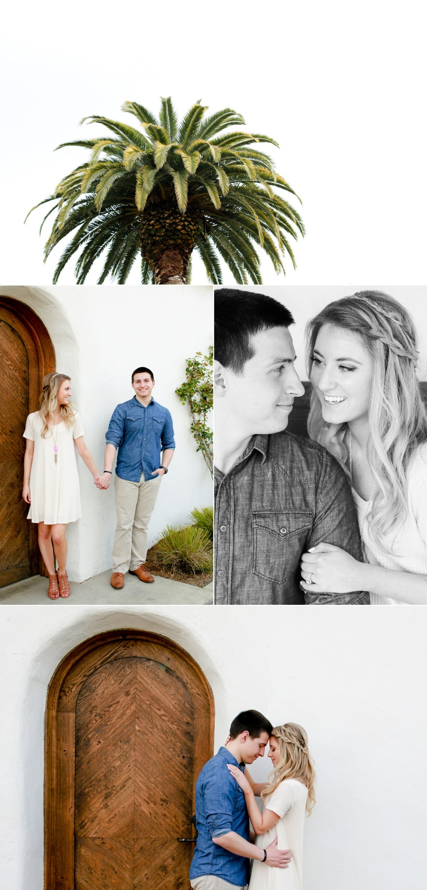 Sonoma-Engagement-Photographer_1001.jpg
