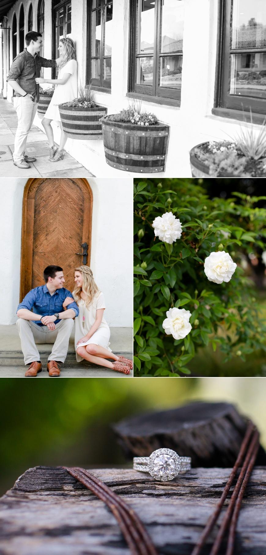 Sonoma-Engagement-Photographer_1002.jpg