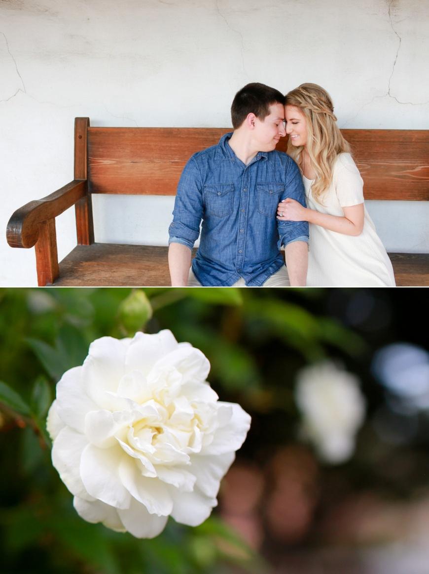 Sonoma-Engagement-Photographer_1003.jpg