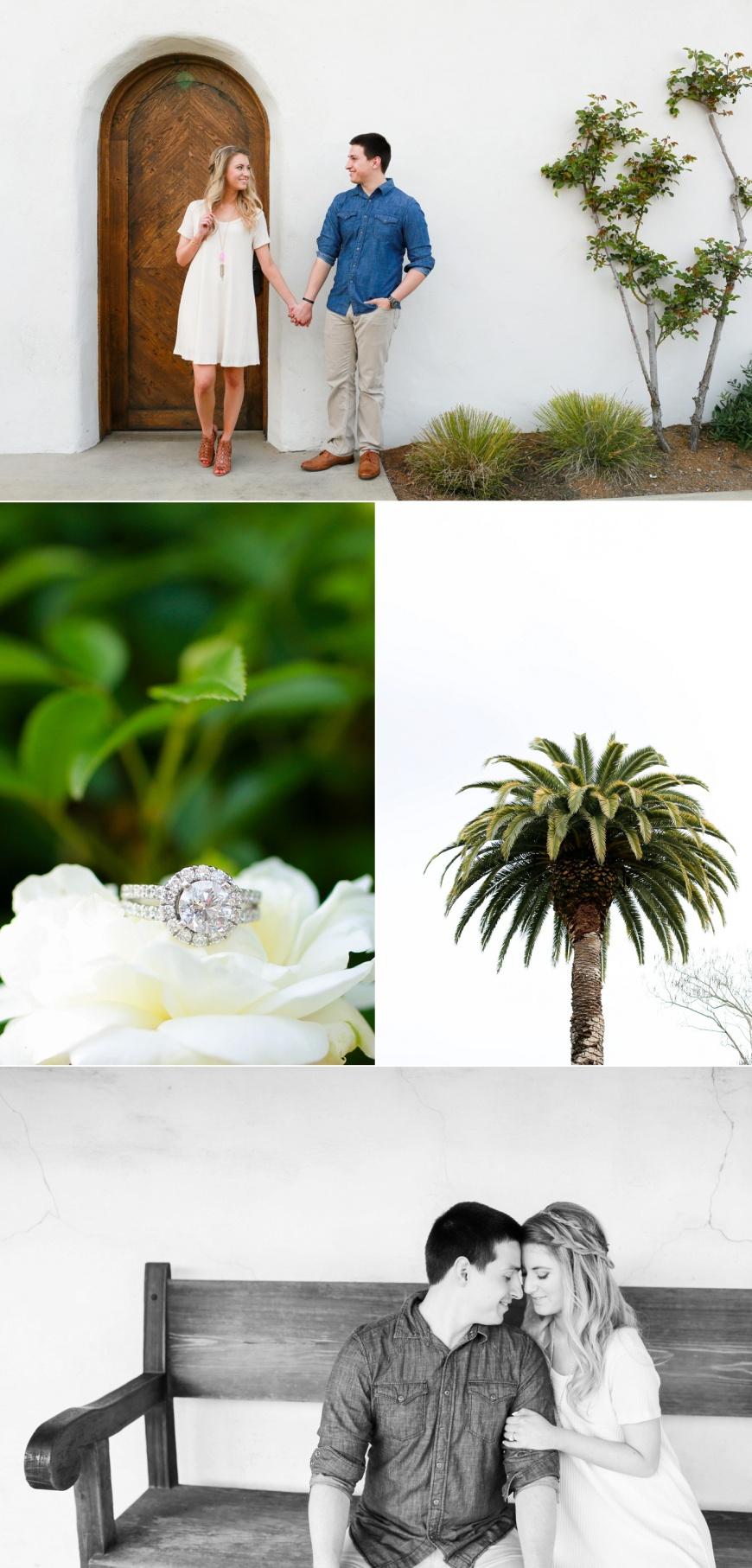 Sonoma-Engagement-Photographer_1004.jpg