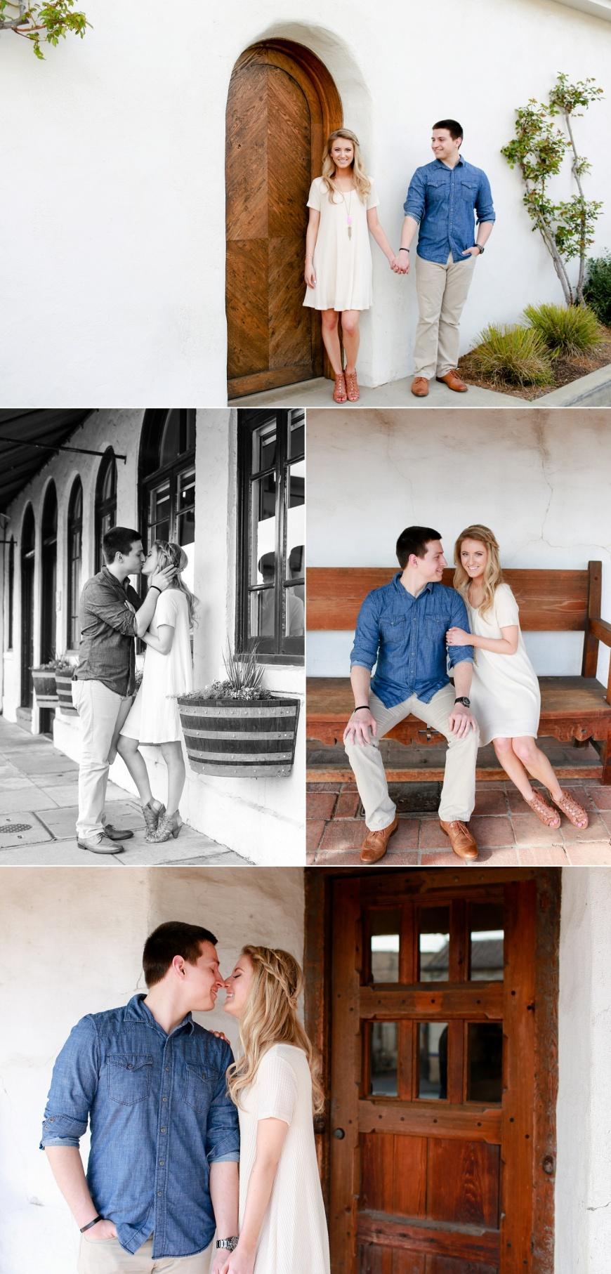 Sonoma-Engagement-Photographer_1005.jpg