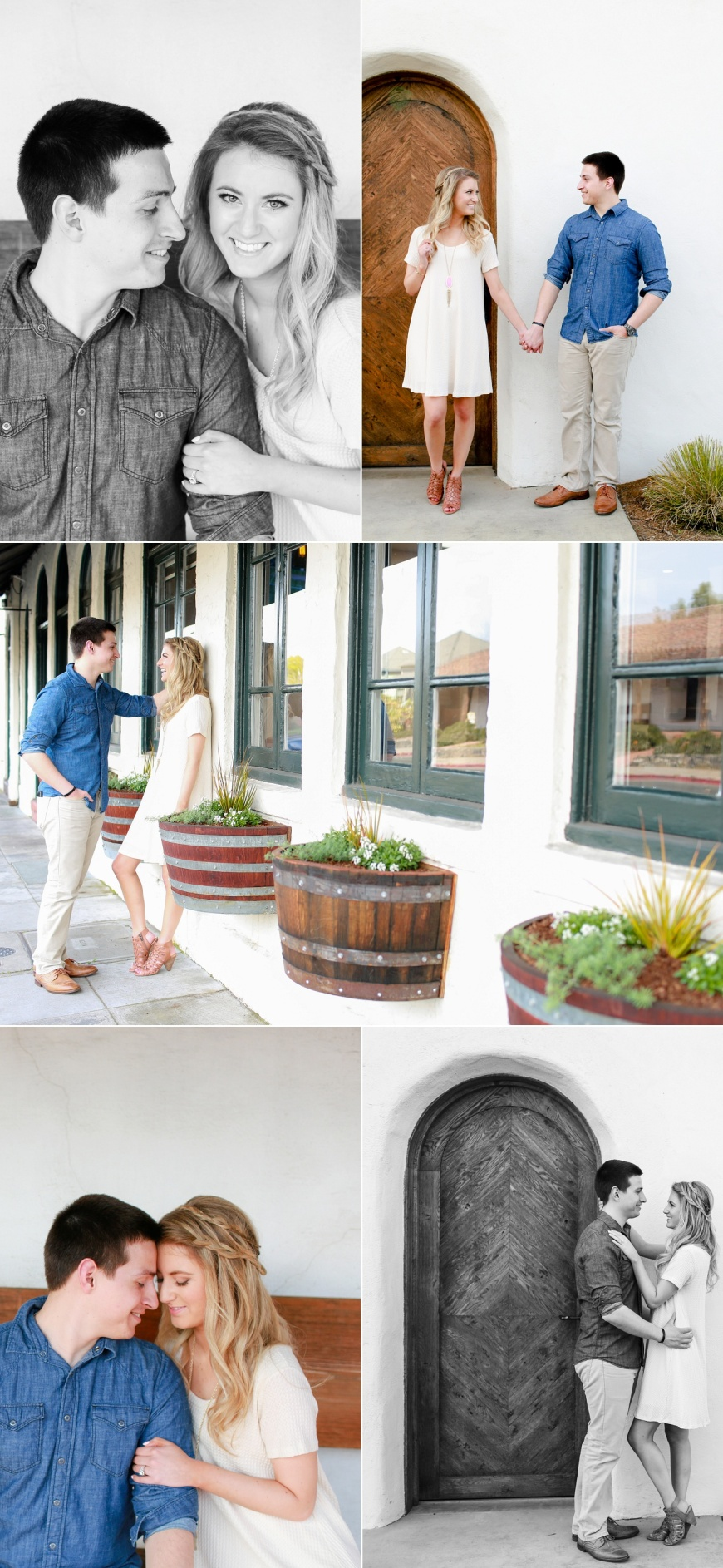 Sonoma-Engagement-Photographer_1006.jpg