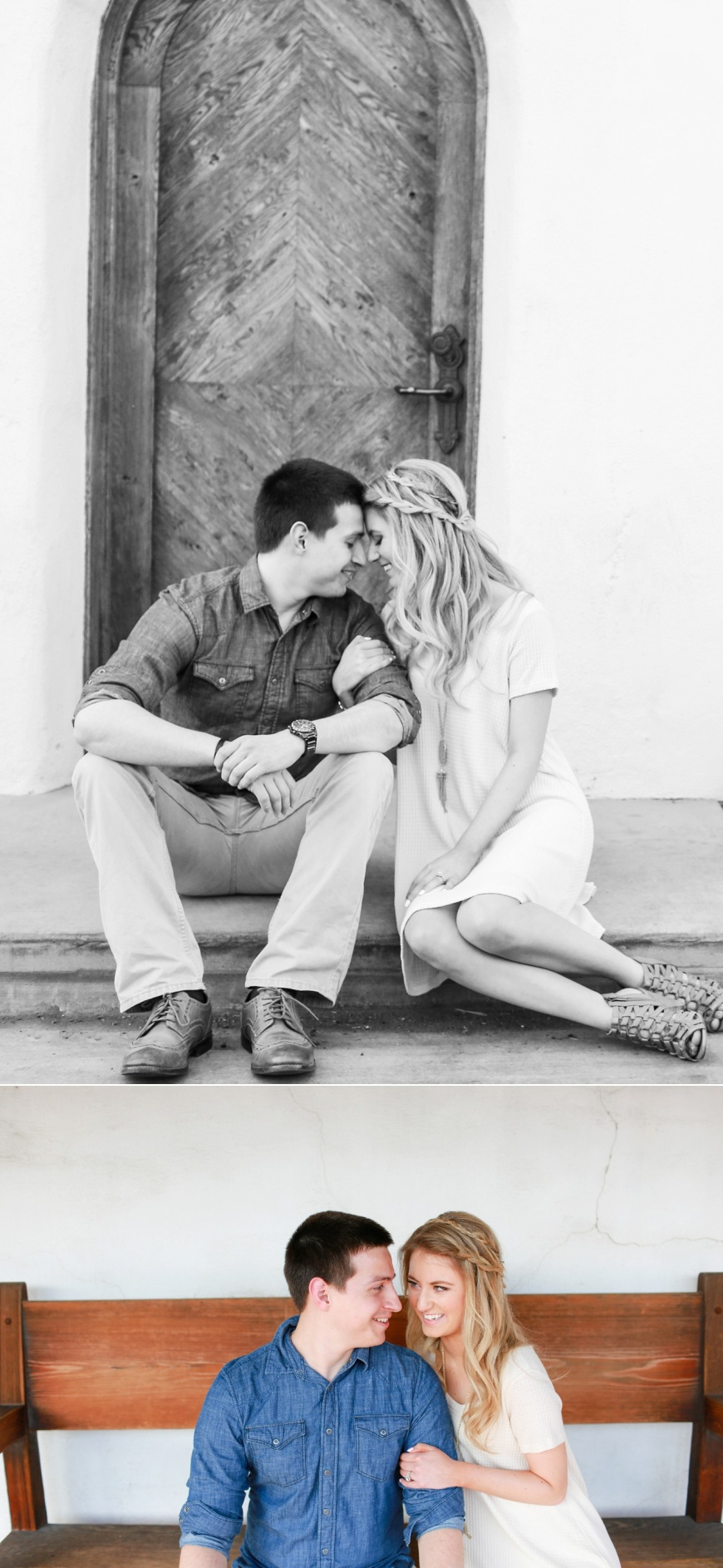 Sonoma-Engagement-Photographer_1007.jpg