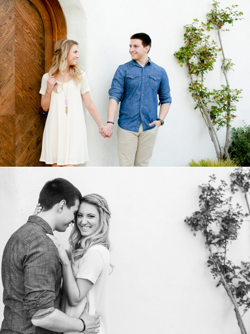 Sonoma-Engagement-Photographer_1010.jpg