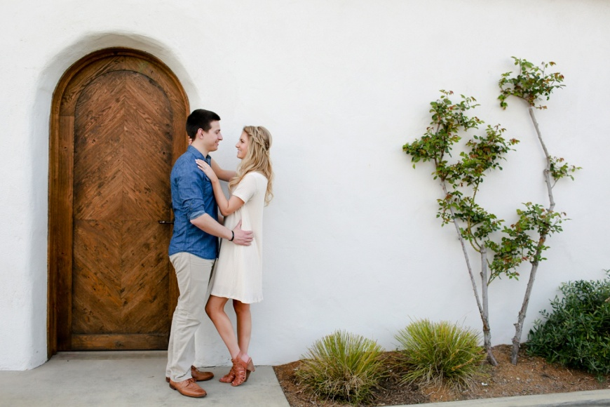 Sonoma-Engagement-Photographer_1011.jpg