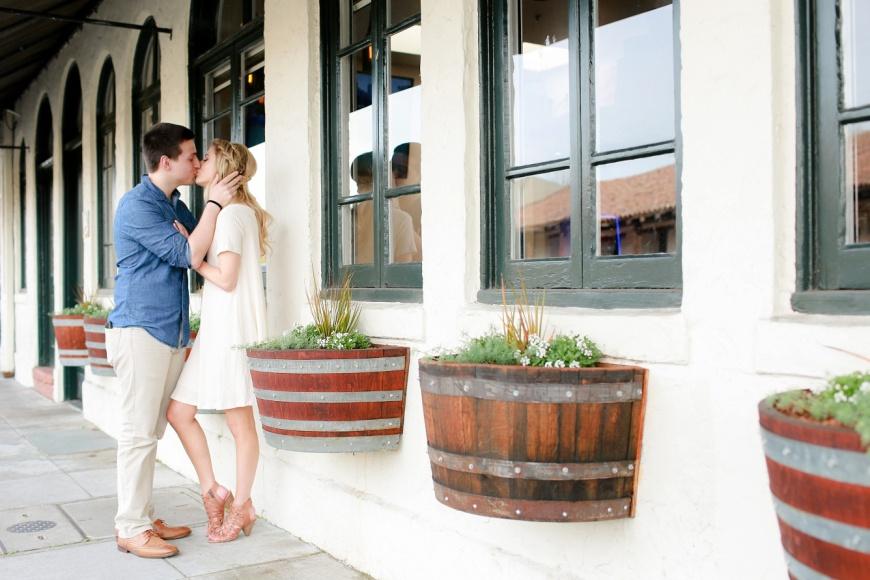 Sonoma-Engagement-Photographer_1013.jpg