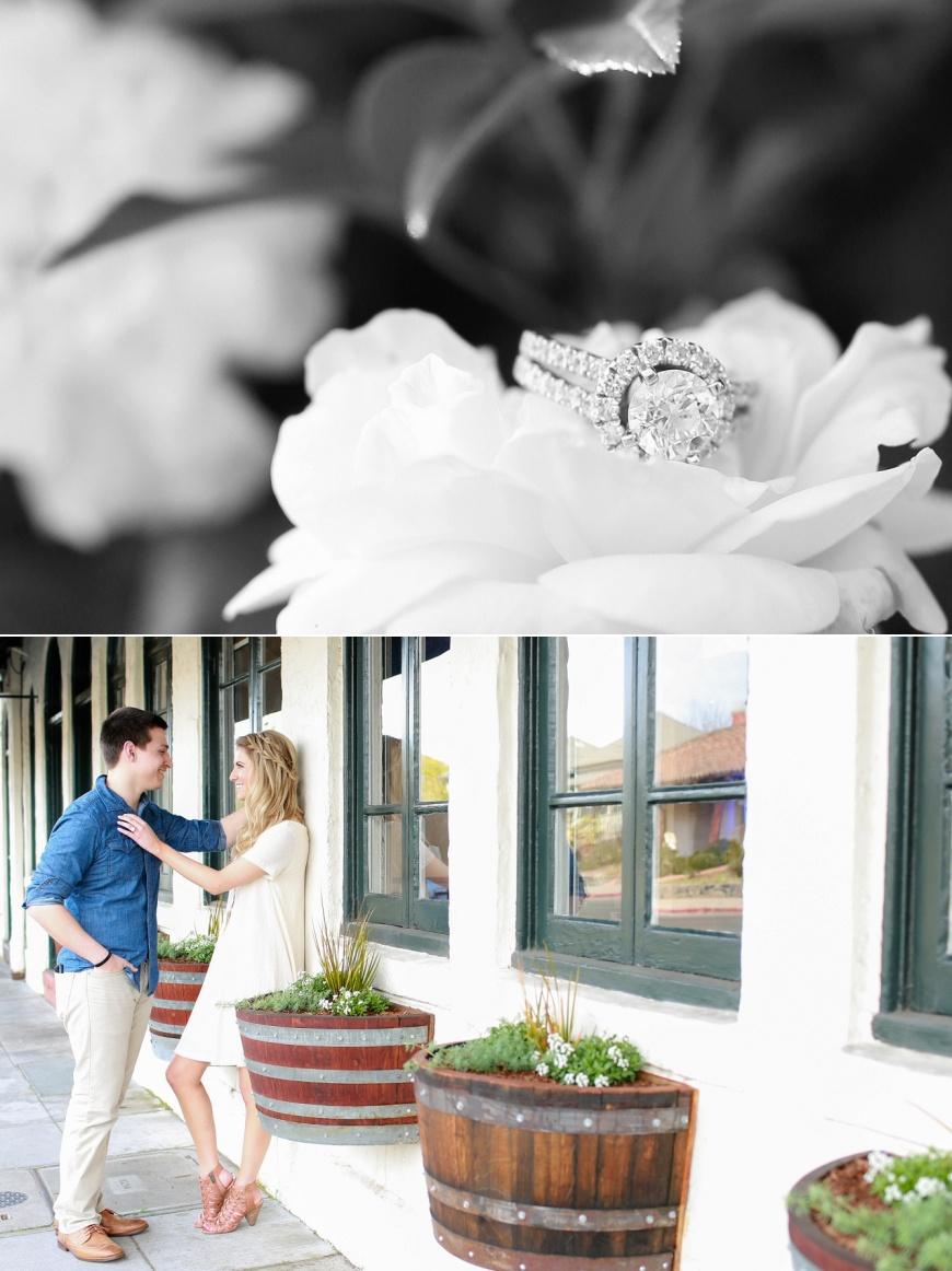 Sonoma-Engagement-Photographer_1014.jpg