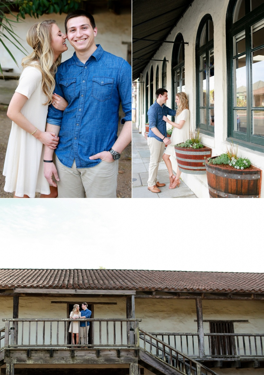Sonoma-Engagement-Photographer_1015.jpg