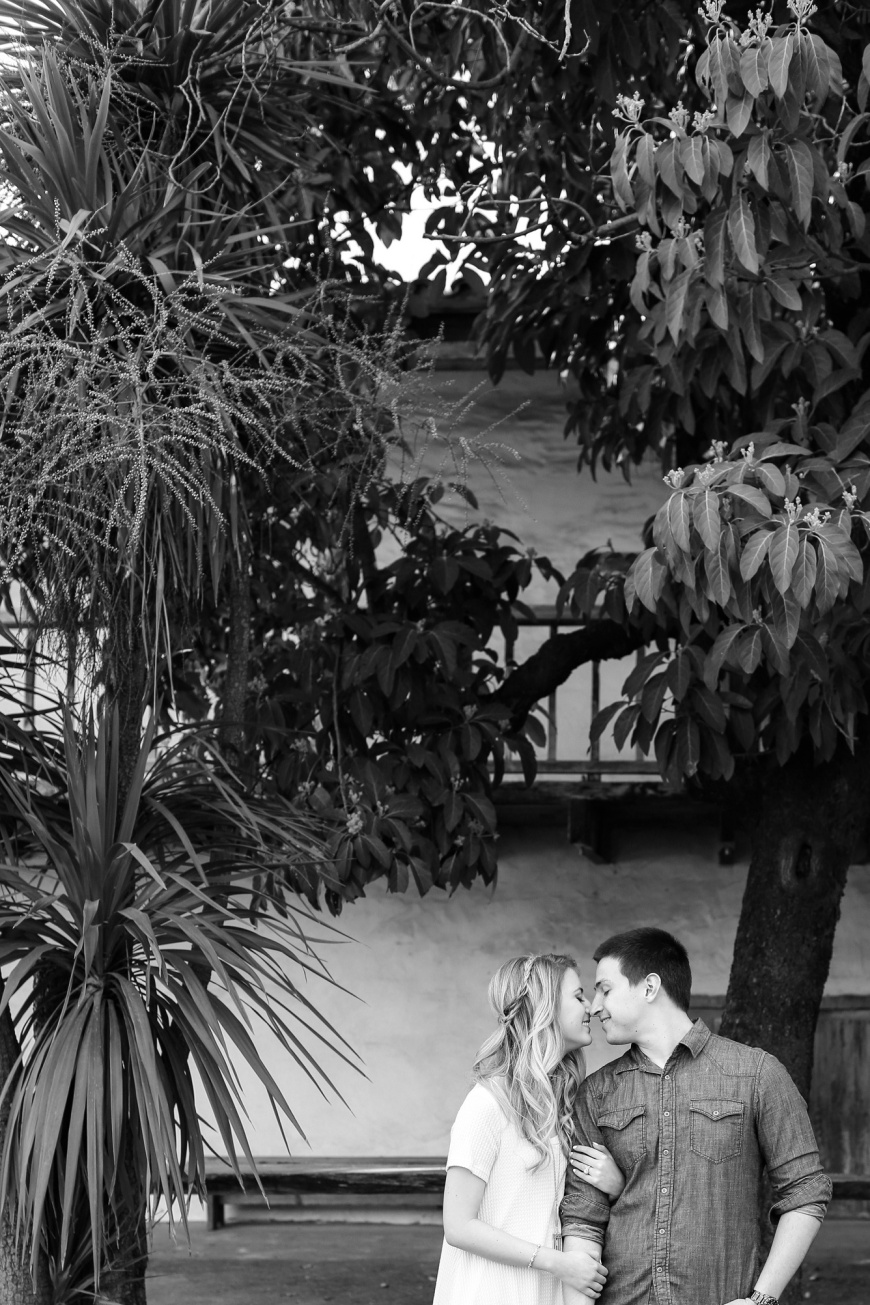 Sonoma-Engagement-Photographer_1016.jpg