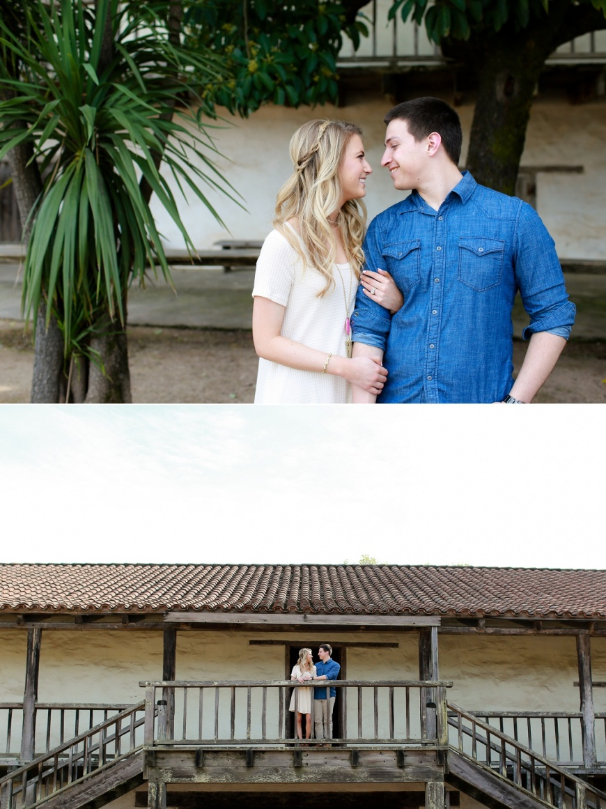 Sonoma-Engagement-Photographer_1017.jpg