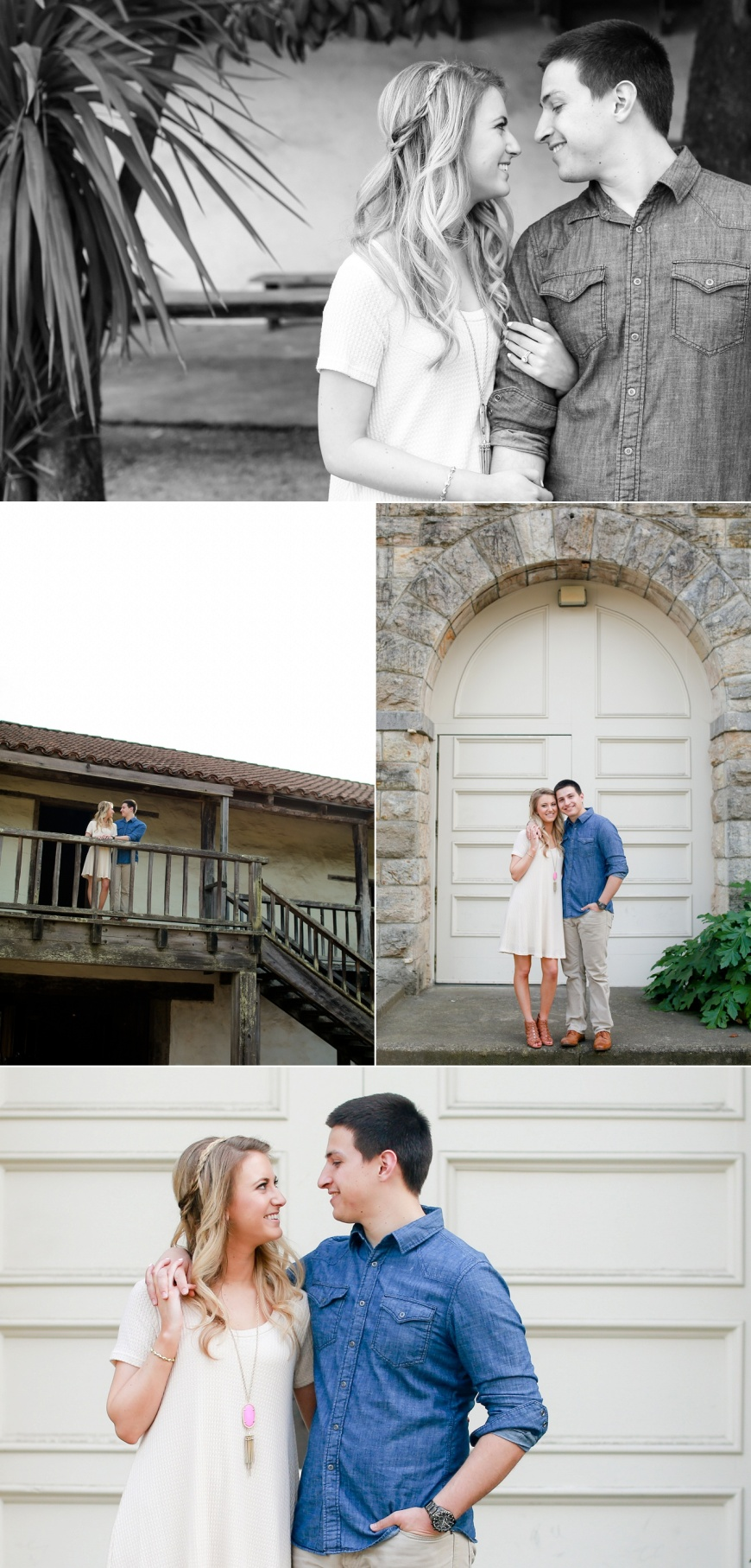 Sonoma-Engagement-Photographer_1018.jpg