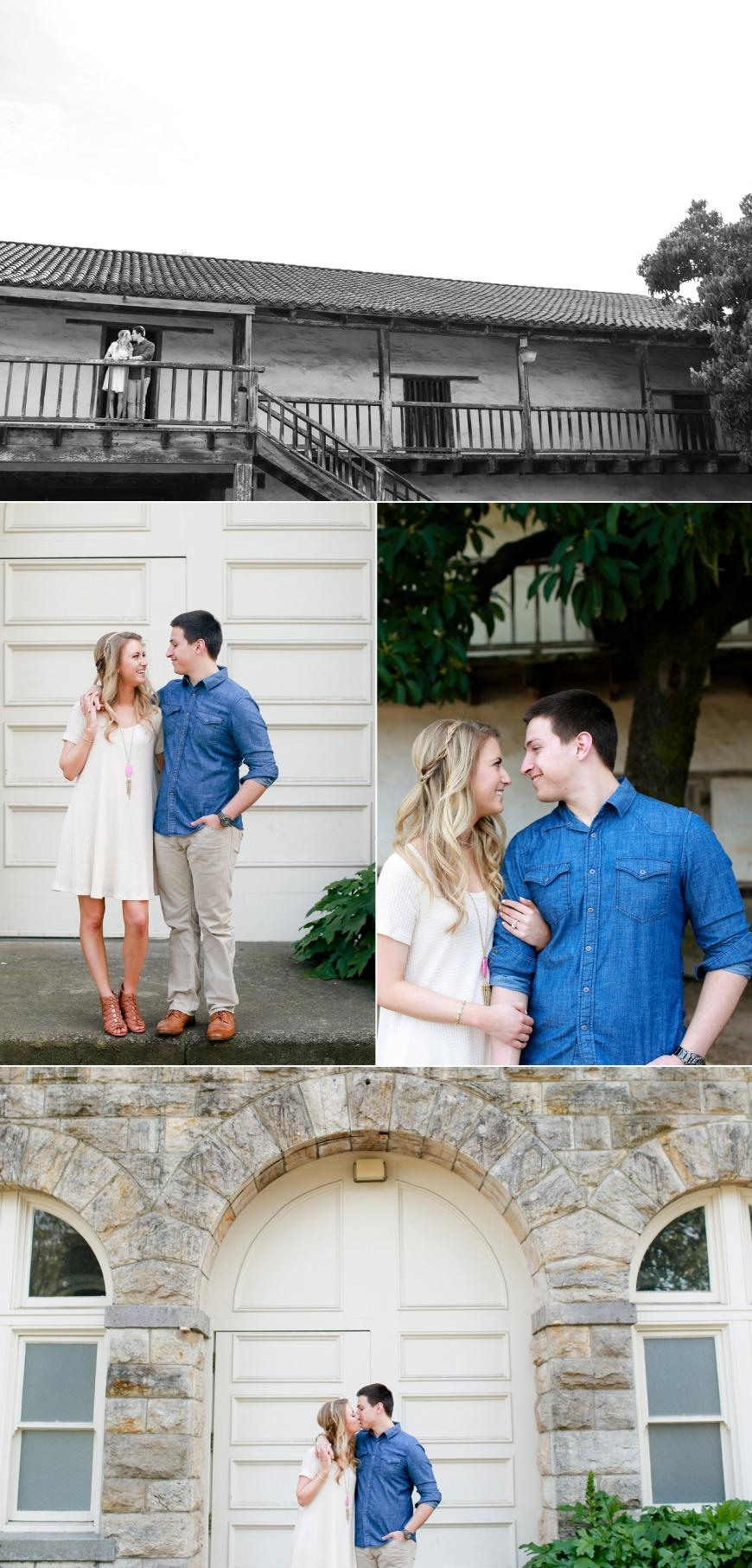 Sonoma-Engagement-Photographer_1019.jpg