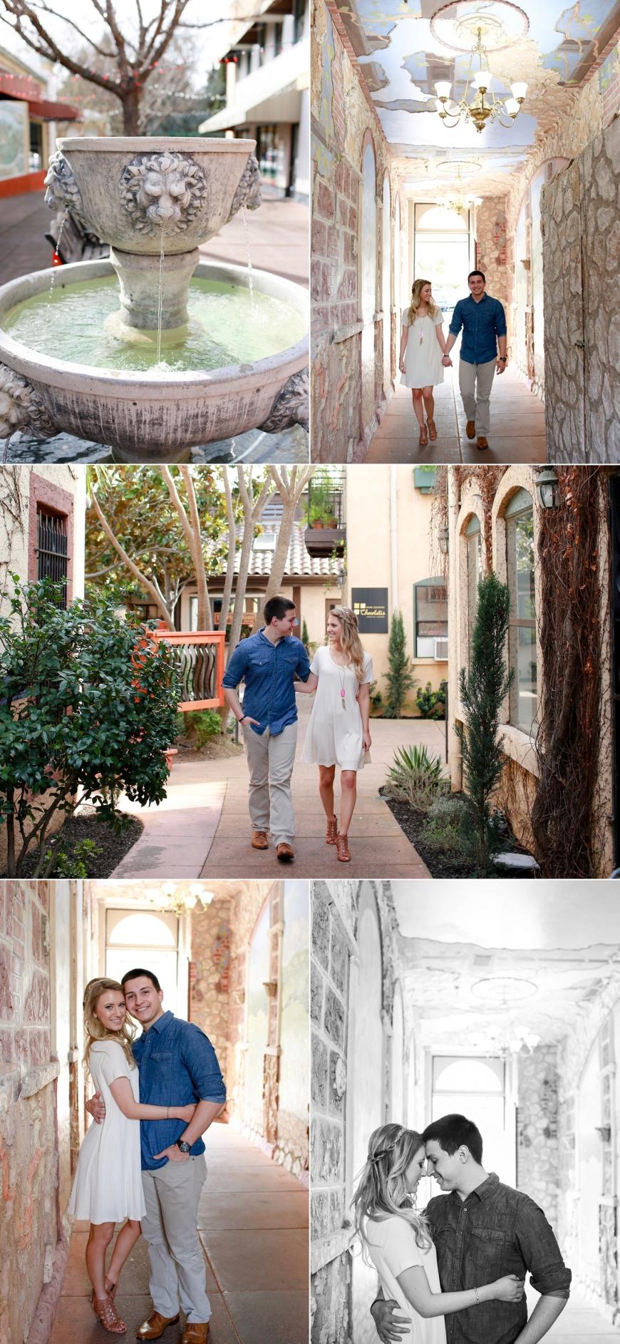 Sonoma-Engagement-Photographer_1023.jpg