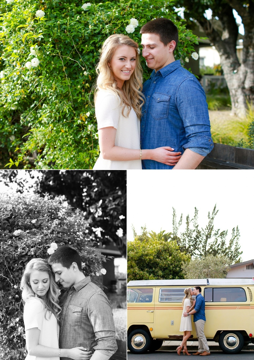 Sonoma-Engagement-Photographer_1026.jpg