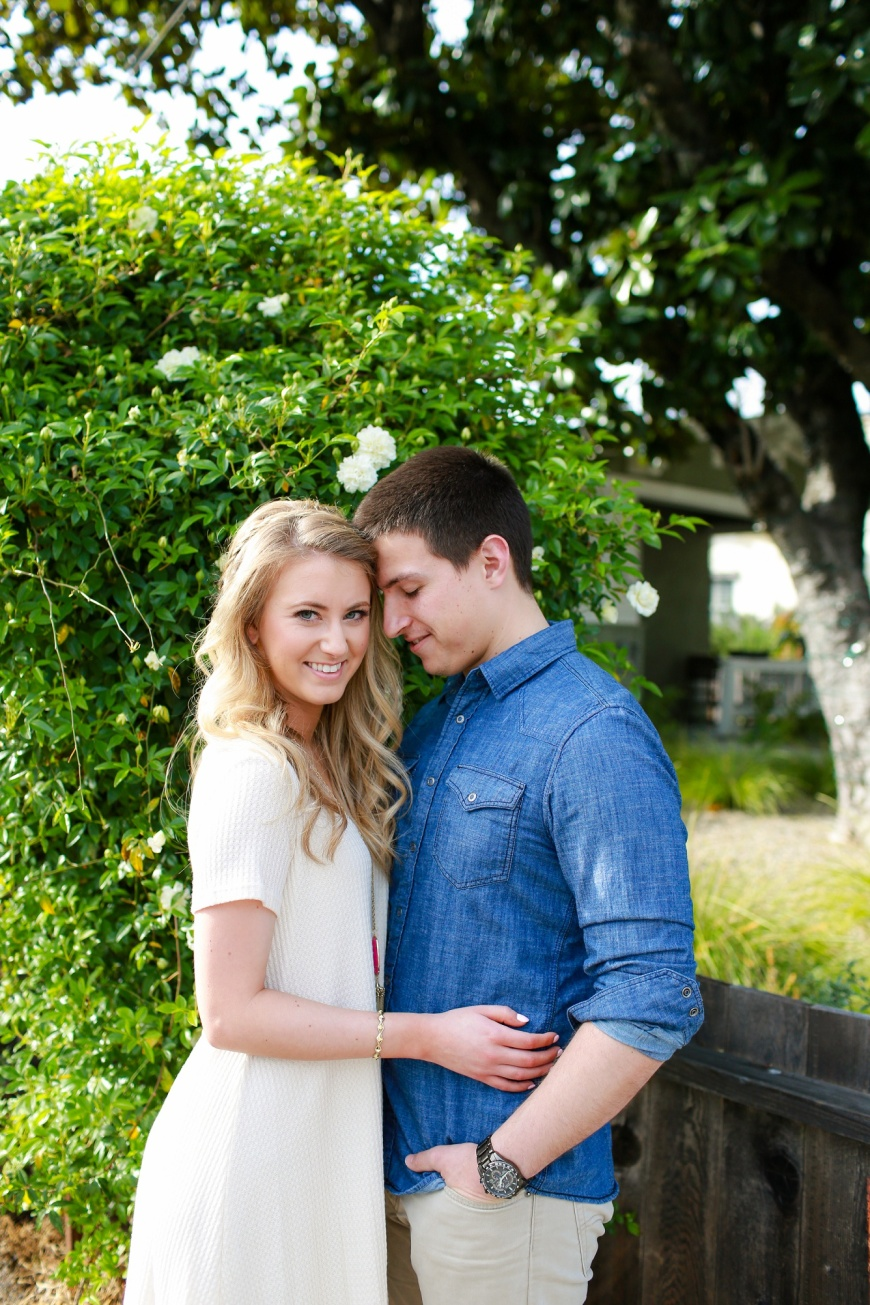 Sonoma-Engagement-Photographer_1027.jpg