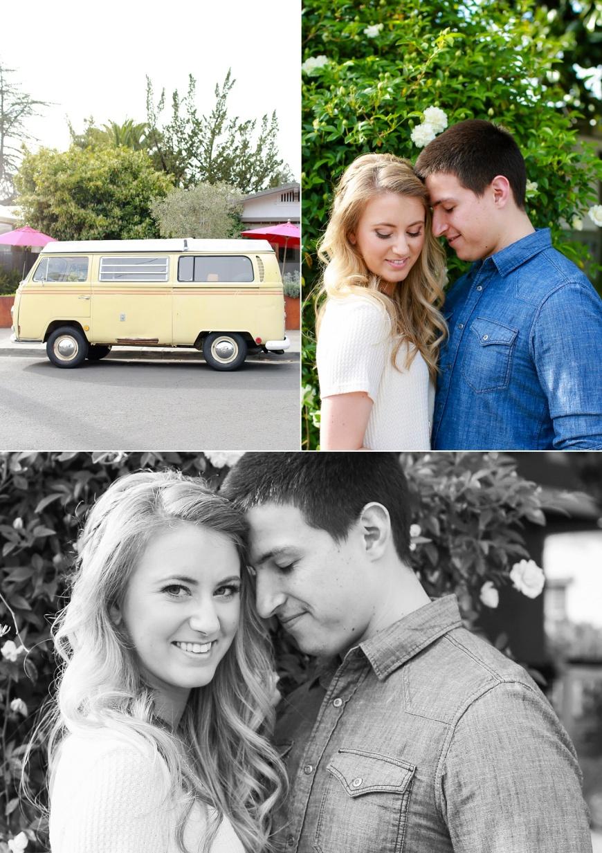 Sonoma-Engagement-Photographer_1028.jpg