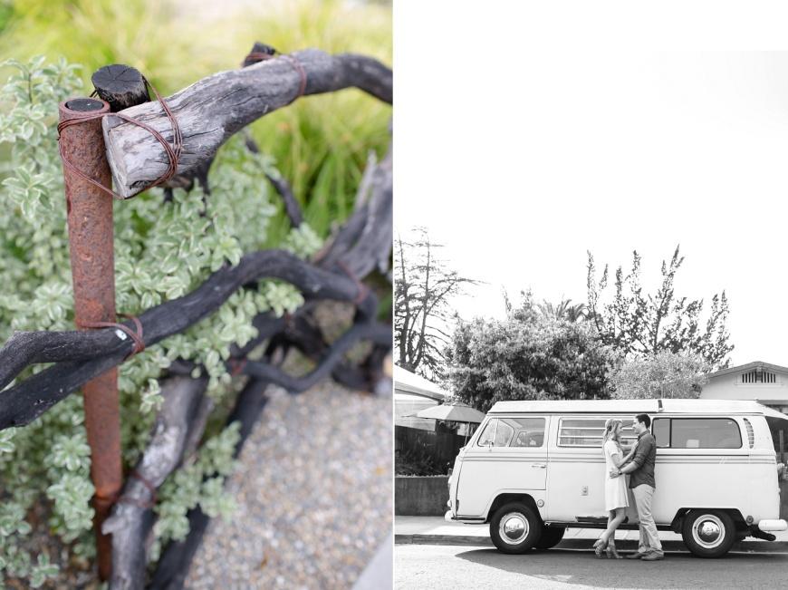 Sonoma-Engagement-Photographer_1029.jpg