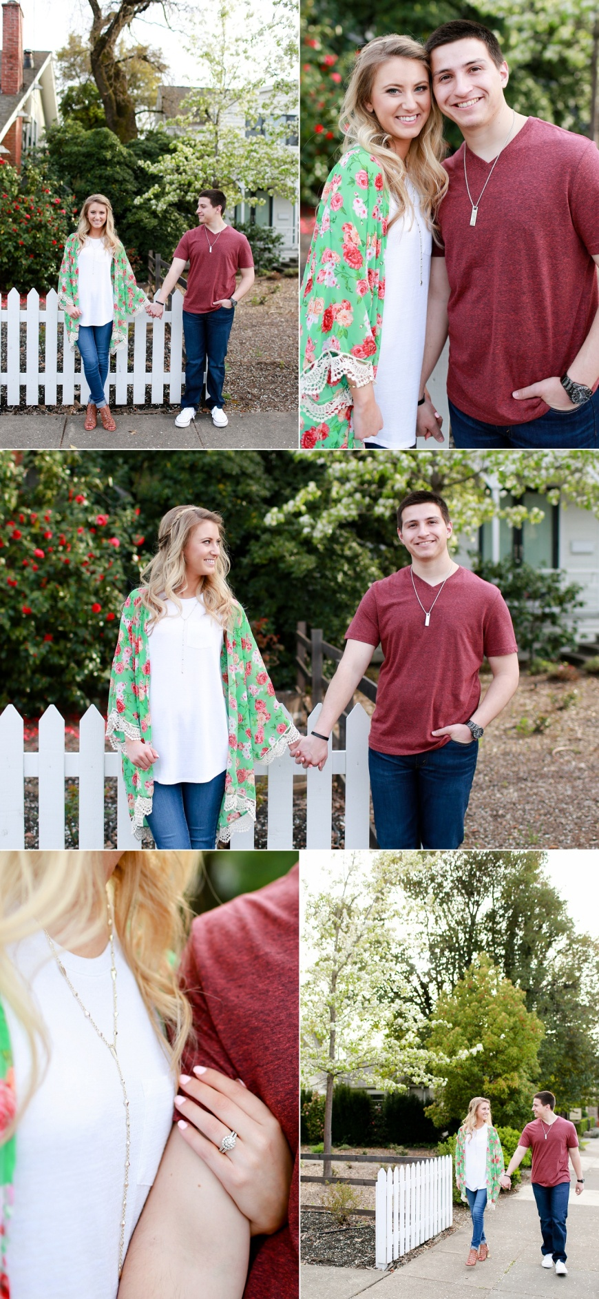 Sonoma-Engagement-Photographer_1033.jpg