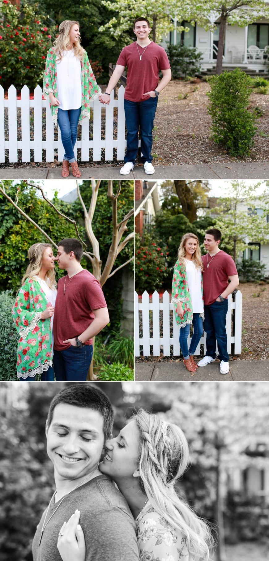 Sonoma-Engagement-Photographer_1034.jpg