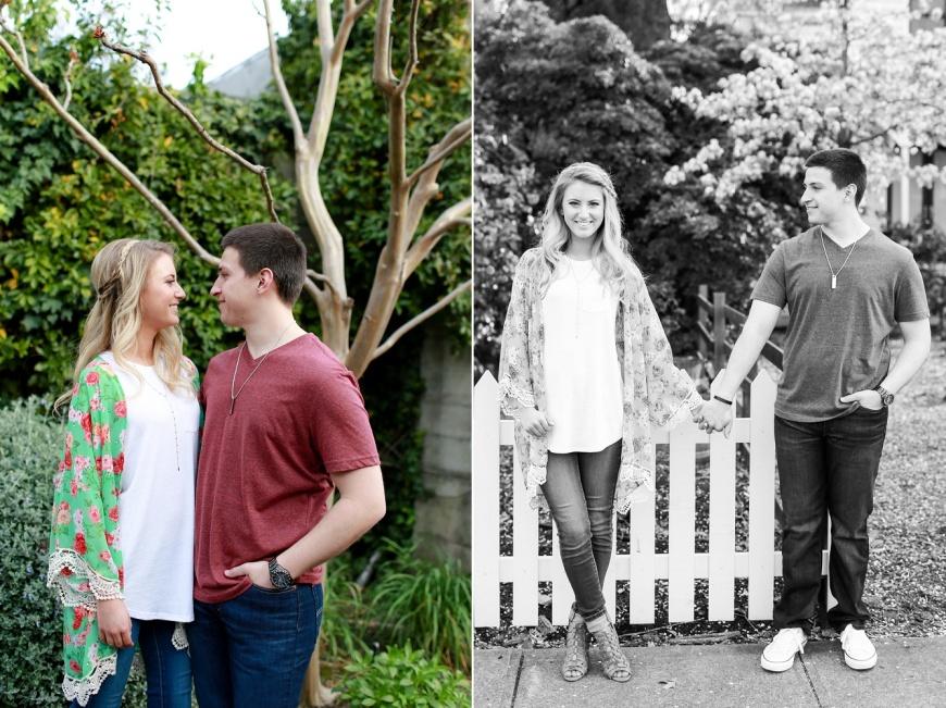 Sonoma-Engagement-Photographer_1035.jpg
