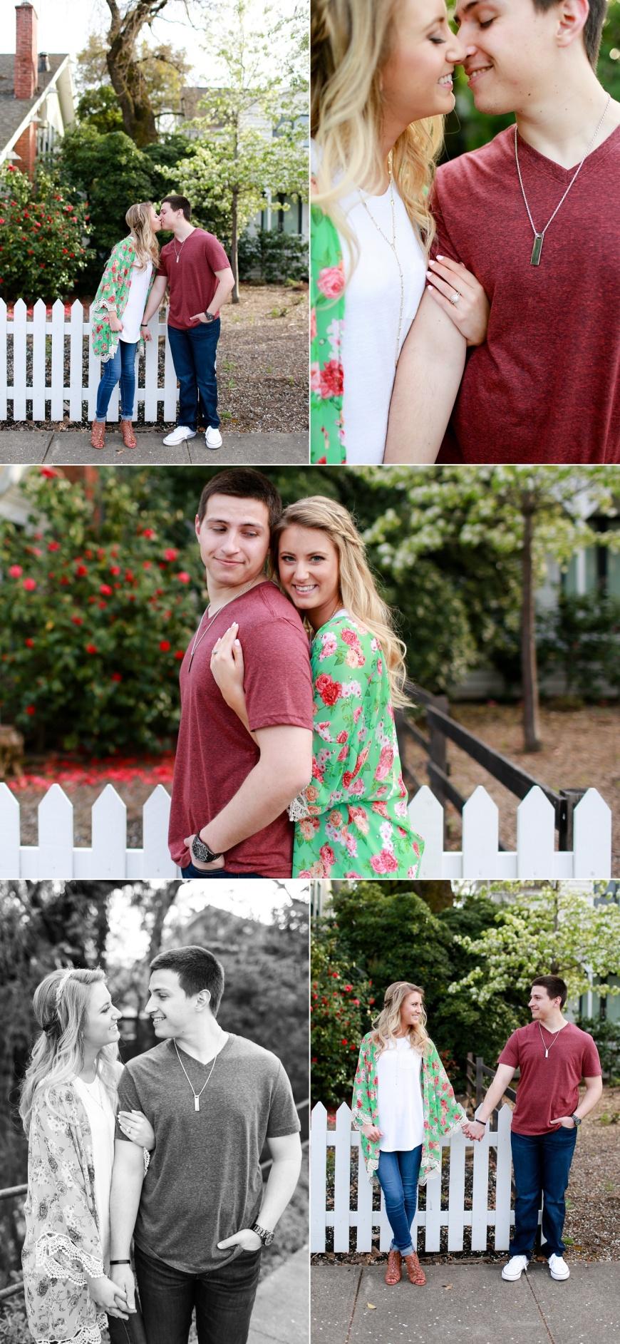 Sonoma-Engagement-Photographer_1036.jpg