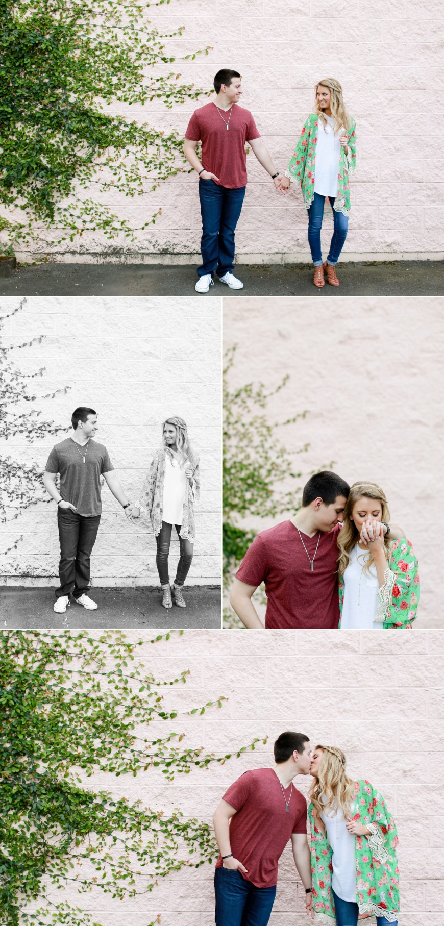 Sonoma-Engagement-Photographer_1038.jpg