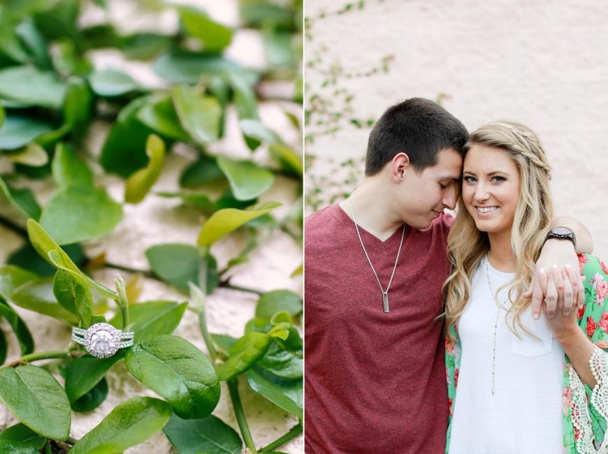 Sonoma-Engagement-Photographer_1039.jpg