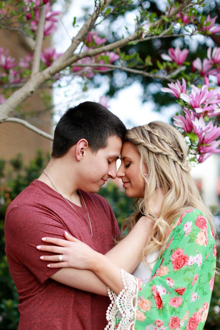 Sonoma-Engagement-Photographer_1044.jpg