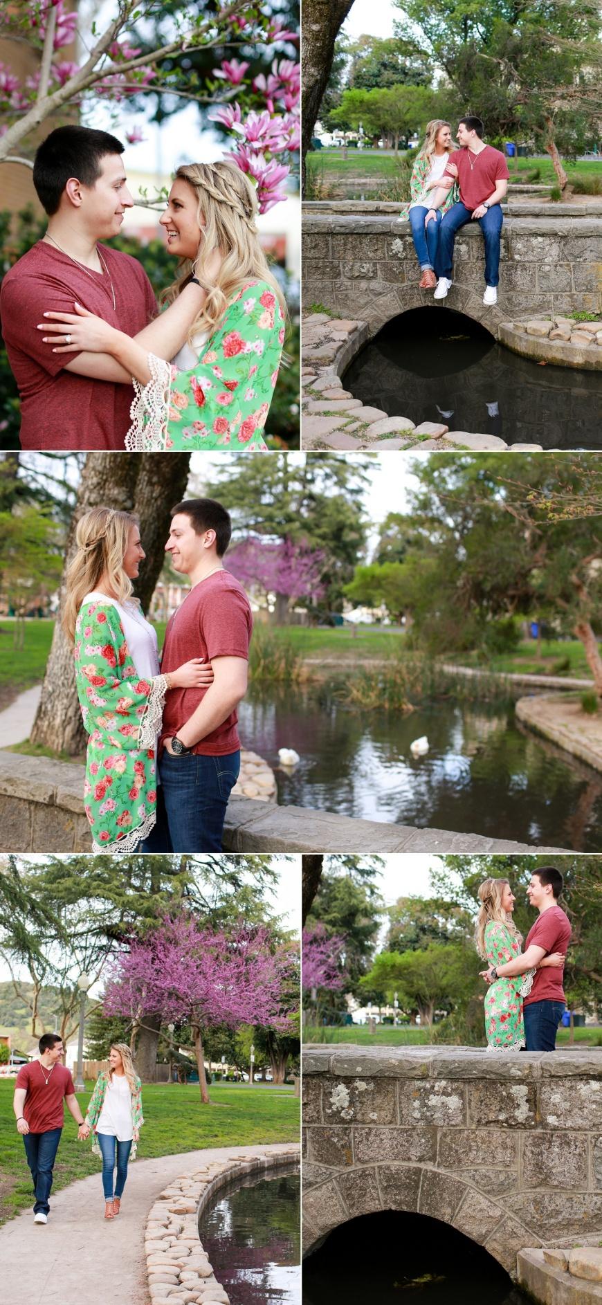 Sonoma-Engagement-Photographer_1045.jpg