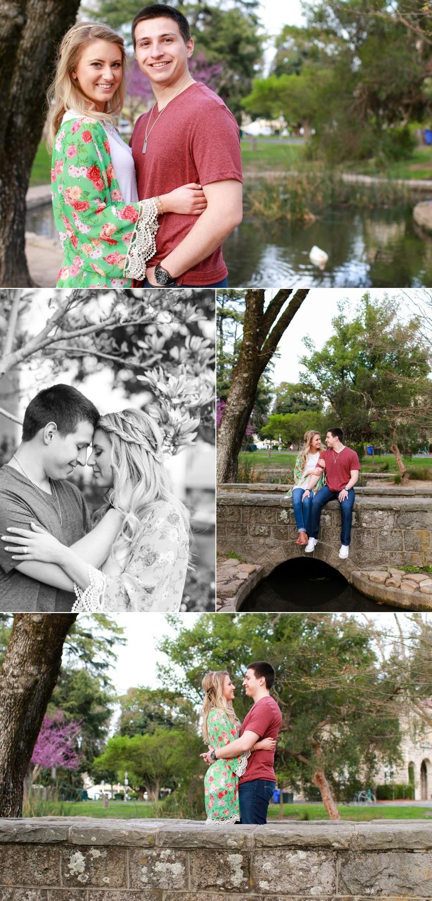 Sonoma-Engagement-Photographer_1046.jpg