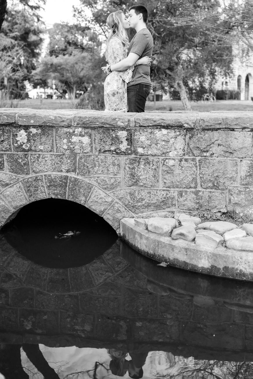 Sonoma-Engagement-Photographer_1047.jpg
