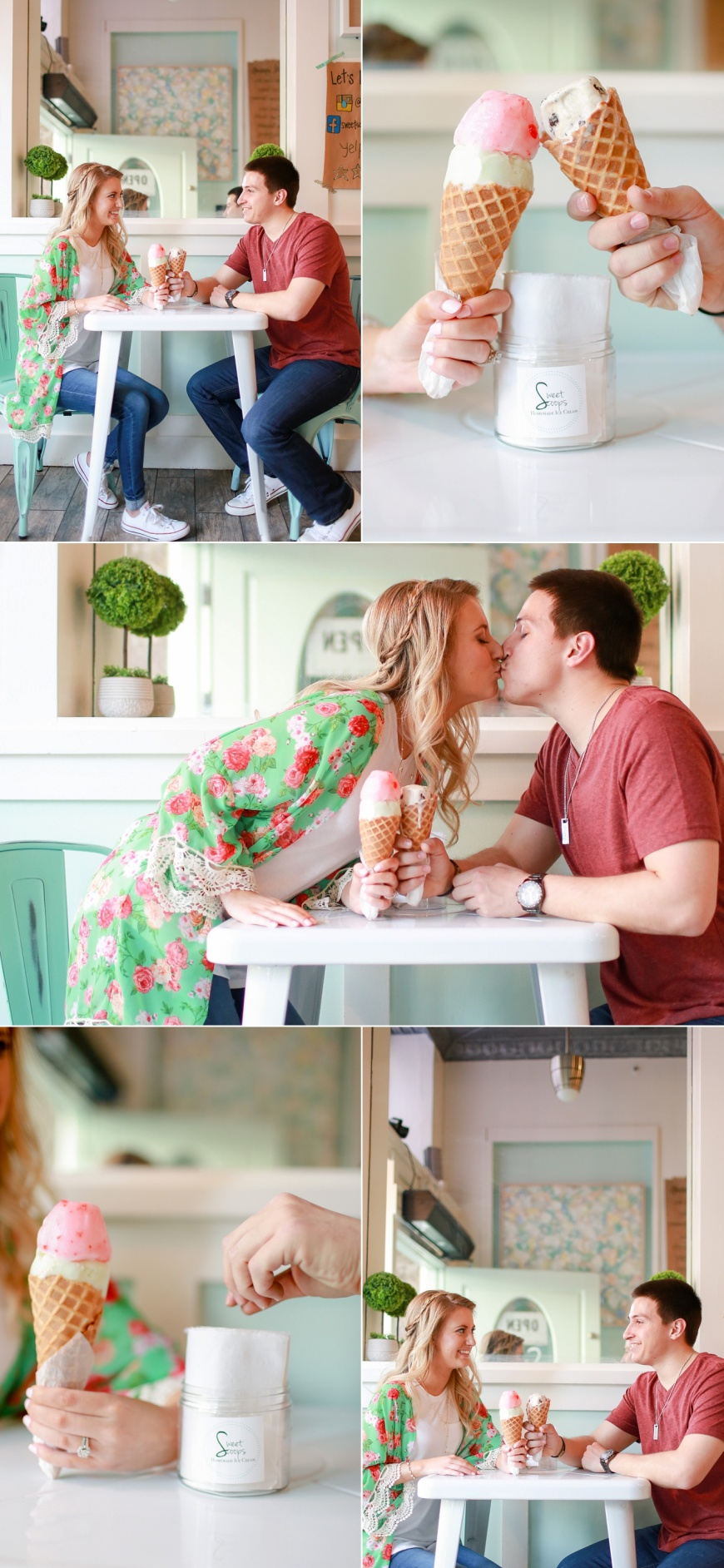 Sonoma-Engagement-Photographer_1060.jpg