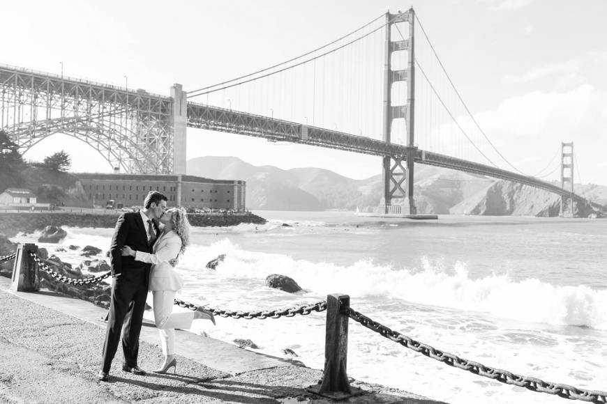Golden-Gate-Bridge-Engagement_1006.jpg