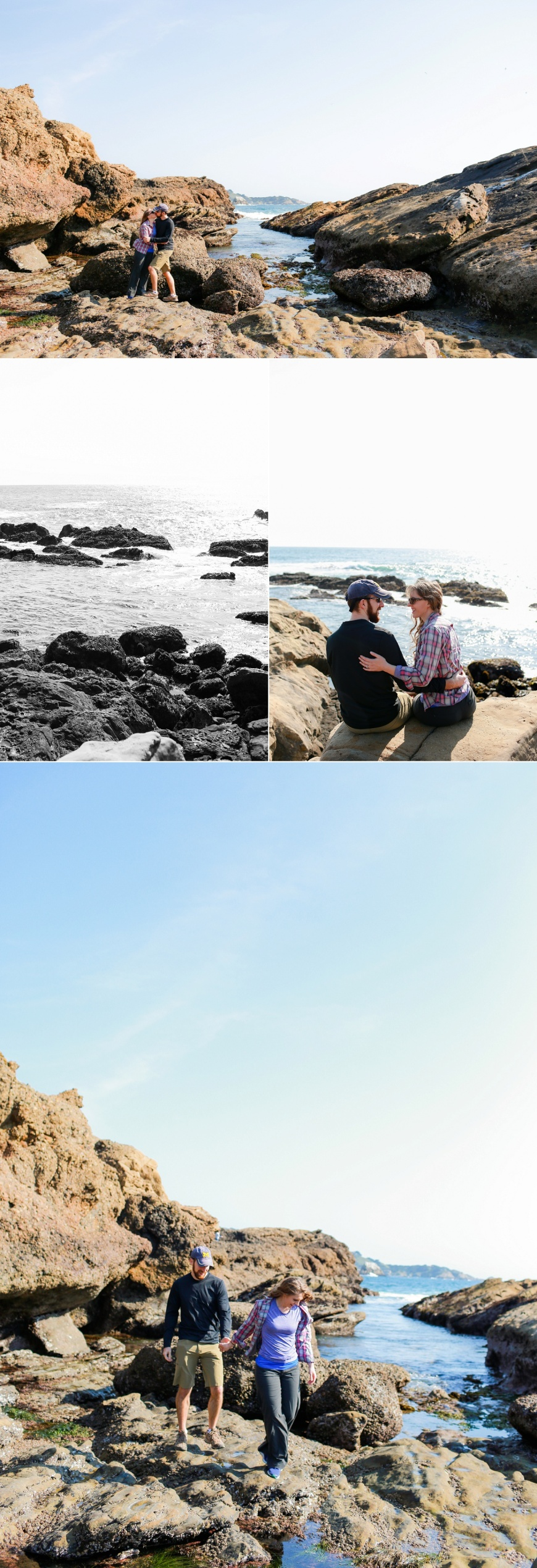 Point-Lobos-Engagement_1000.jpg