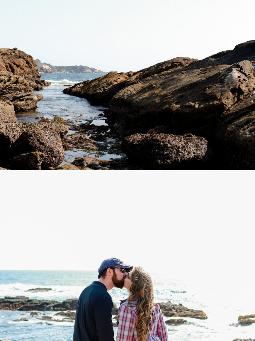 Point-Lobos-Engagement_1001.jpg